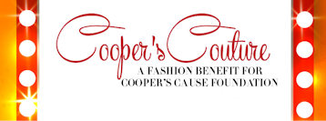 Cooper's Couture